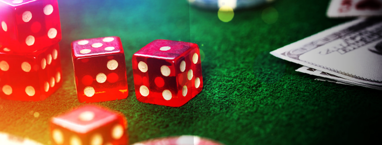 Best Casino Bonuses Best Casino Online