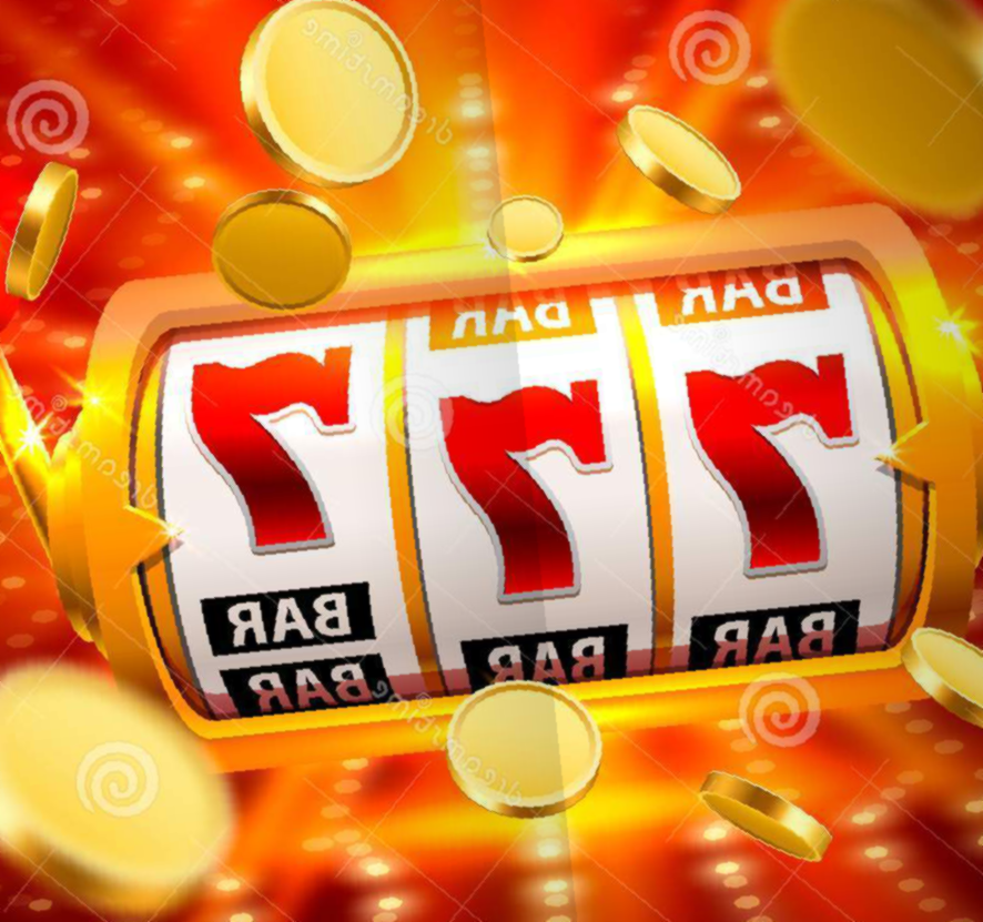Best Casino Loyalty Program