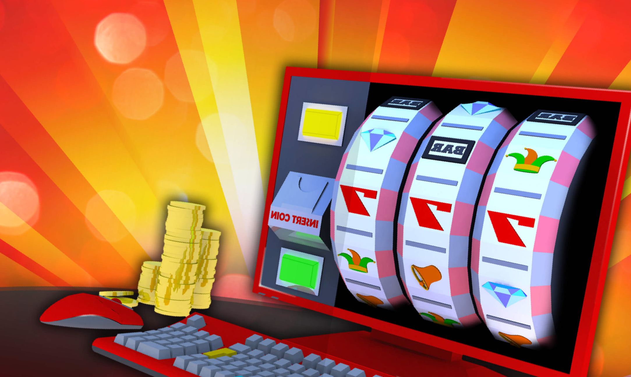 Best Casino Sites Top Casino Sites