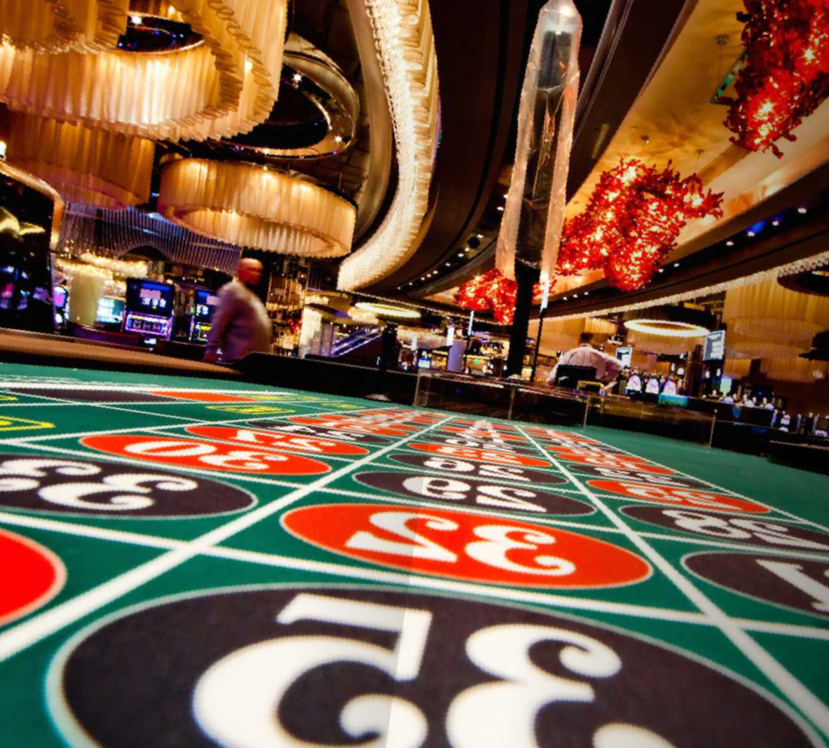 Best No Deposit Casinos For Usa Players
